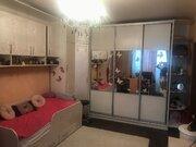 Продается двухкомнатная квартира в г.Щелково-3 - Фото 3