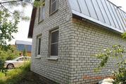 Продам дачу с печькой, 26 км от МКАД, Ногинский район - Фото 2