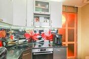 Продаеся 1-ная квартира Зеленоград к 302в. Прямая продажа, один собств