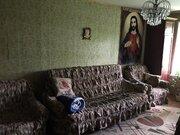 2-х комнатная квартира г. Красногорск, ул. Циалковского, д. 12 - Фото 4