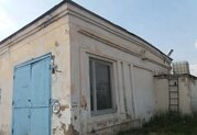 Производственный комплекс, Продажа производственных помещений Дема, Чишминский район, ID объекта - 900350620 - Фото 2