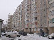 Продам 3-комн Калинина 8 - Фото 1