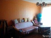 Продаю 2 комнатную квартиру в в Советском районе ул Халтурина 8 - Фото 3