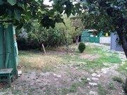 Продажа земельного участка 3 сотки в Кацивели. - Фото 3
