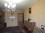 Предлагаю купить 3комнатную квартиру Ул Войкова 34а - Фото 4