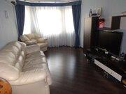 Красивая 3-х комнатная квартира на Ельнинской 20, корп.1 - Фото 1