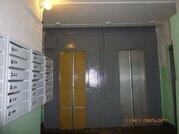 6 150 000 Руб., Продается квартира для активных, позитивных и спортивных., Купить квартиру в Москве по недорогой цене, ID объекта - 322190397 - Фото 9