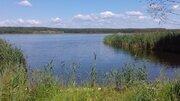 Продажа 1.5 Га река Юг собственность первая линия