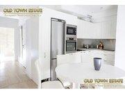 250 000 €, Продажа квартиры, Купить квартиру Рига, Латвия по недорогой цене, ID объекта - 313154424 - Фото 1