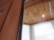 Продается квартира с ремонтом, Купить квартиру в Курске по недорогой цене, ID объекта - 318926575 - Фото 22