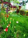 5 450 000 Руб., Дом для постоянного проживания., Продажа домов и коттеджей в Голицыно, ID объекта - 502401877 - Фото 18