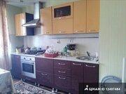 Аренда трехкомнатной квартиры 63 м.кв. в Московской области, .