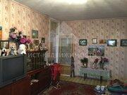 Продается 2-к Квартира ул. Гагарина - Фото 4