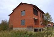 Часть дома в городе Наро-Фоминск - Фото 2