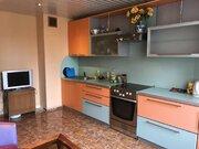 3 комнатная квартира М. О, г. Раменское, ул. Дергаевская, д. 24 - Фото 5