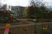 1 кв. в п. Радужный 12 - Фото 1