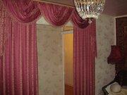 2-х комнатная квартира в г. Чехов, ул. Мира, д. 8. - Фото 5