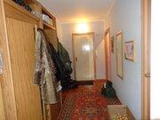 Продам новую 4-к Северный Урванцева - Светлогорская два балкона - Фото 4
