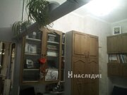 Продается 2-к квартира Александровская - Фото 2