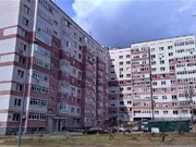 Продажа трехкомнатной квартиры на улице Маршала Голованова, 17 в .