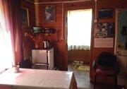 Дача в Шараповском Лесничестве, Серпуховский р-н - Фото 4