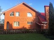 Продаётся дом с участком - Фото 3