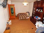 2-х комнатная квартира на улице Ворошилова - Фото 3