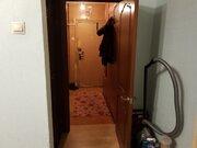 Продаю 2-х комнатную квартиру в Пушкино - Фото 5