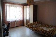 Продается 4-я квартира на 51м, Ленина 184 - Фото 2