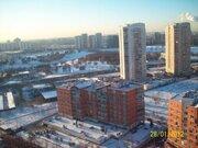 6-ти комнатная 2-х уровневая квартира м. Пр-т Вернадского, Коштоянца 6 - Фото 2