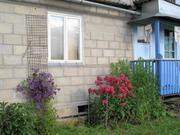 Продаётся дом c участком - Фото 2