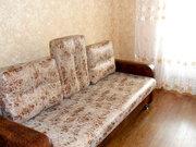 Аренда квартир Нижегородский