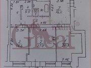 Продажа квартиры, м. Чистые пруды, Уланский пер.