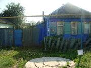 Дом в Слободе Белая - Фото 1
