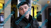 90 000 $, Продажа готового бизнеса в Беларуси - Клуб Hanterdiscobar., Готовый бизнес в Витебске, ID объекта - 100057770 - Фото 5