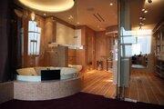 1 600 000 €, Продажа квартиры, Republikas Laukums, Купить квартиру Рига, Латвия по недорогой цене, ID объекта - 315875556 - Фото 2