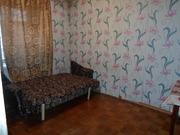 Квартира в кирпичном доме - Фото 1