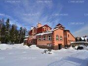 Продажа дома, Холмы, Истринский район - Фото 2