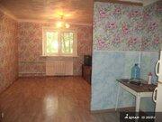 Сдаюкомнату, Нижний Новгород, улица Бекетова, 18