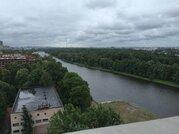 Продается 1 ккв в ЖК Лайф Приморский - Фото 1