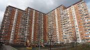 Москва Рудневка 39 - Фото 1