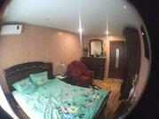 25 000 Руб., 2-к квартира в привокзальном районе, Аренда квартир в Наро-Фоминске, ID объекта - 315247686 - Фото 6