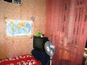 Продажа квартиры, Электросталь, Первомайская Улица - Фото 3