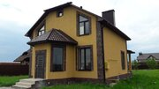 Двухэтажный дом - Фото 2