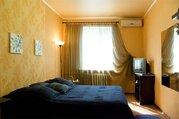 Квартира посуточно на западе Москвы ЗАО - Фото 2