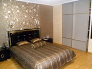Двухкомнатную квартиру Денисова, д.6 - Фото 4