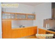 180 000 €, Продажа квартиры, Купить квартиру Рига, Латвия по недорогой цене, ID объекта - 313154149 - Фото 4