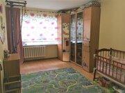 Уютная 3х комнатная квартира в Южном микрорайоне города Наро-Фоминск