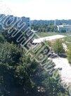 2 500 000 Руб., Продается 3-к Квартира ул. Сергеева проезд, Купить квартиру в Курске по недорогой цене, ID объекта - 320159185 - Фото 7