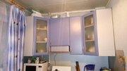 Доля в квартире в г. Мытищи - Фото 4